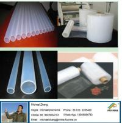 Mianyang Prochema Commercial Co.,Ltd.&GUS Industry (Hongkong) Co,.limited