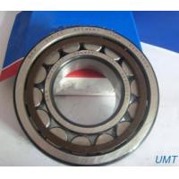 China C4 C5 V3 Open FAG Roller Bearing Japan Stainless Steel Bearing NU310ECP on sale