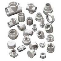 Quality Stainless Steel Pipe Fitting for sale