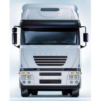 Quality Truck side lamp for DAF 1653605 for sale
