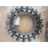 Buy 24956E Steel Cage Spherical Roller Thrust Bearing Single Direction DIN Standard at wholesale prices