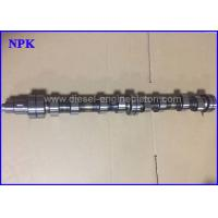 Quality 129900-14580 Camshaft For The Yanmar Diesel Excavator Engine 4TNE98 Parts for sale