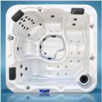 Quality Outdoor SPA Jacuzzi Whirlpool SPA (A520) for sale