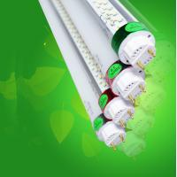 T10 Household / Office Fluorescent Tube Lights SA218 9W DC / AC SMD 3528 for sale