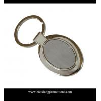 Quality Top Quality Promotion Custom Metal Keychain,Cheap Pvc Custom Keychain,led keychain for sale