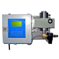 Quality 0il in water detector 15 ppm  for marine oil water separator for sale