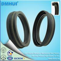 Quality scotseal plusxl shaft seal 47692 with size 121.08*160.22*36.068 for sale