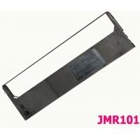 Buy Compatible Printer Ribbon For JOLIMARK FP530/540K/580K/140D /DP 300/500/600 at wholesale prices