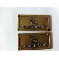 Quality engraved plate,engraved name plates,engraved brass plate,engraving plates for sale