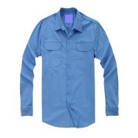 Quality Flame Resistant Shirt for sale