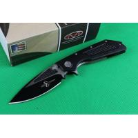 Quality Microtech knife DOC G10 for sale