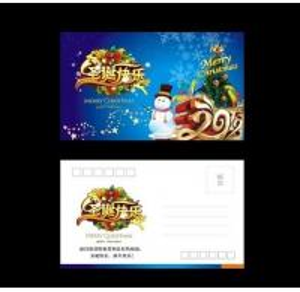 Quality custom lenticular postcards lenticular postcard pricing lenticular postcards for sale for sale