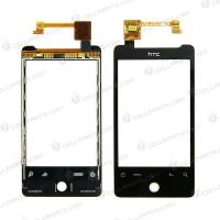 Buy cheap OEM Touch Screen For HTC Aria (A6366) from wholesalers