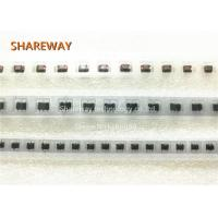 Buy cheap 3.8*3.8*3.8mm ETC1.5-4TR 1.5/1 RF Small Step Down Transformer Surface Mount from wholesalers