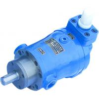 Quality Constant Power Control Axial Piston Pump , 80 cc Displacement CY Series for sale