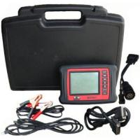 Quality MOTO-1 Motorcycle Electronic Diagnostic for sale