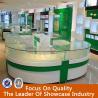 Hot sale interior design optical shop furniture for sale