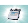 velashape lipo cav cavitation ultrasound slimming machine for fat removal for sale