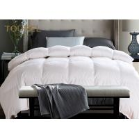 King Queen Size 3d Duvet Cover Hotel Collection Bed