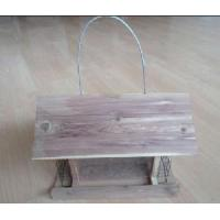 Quality Bird House (WD00039) for sale