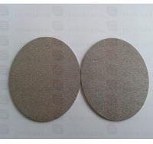 China GB/T 6887-1986 titanium plate for hho generator/porous ti plates on sale