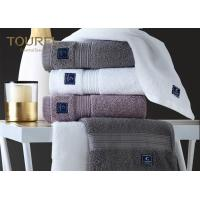 Quality 100% cotton 5 star Hotel Towel Set 16s Hotel Towel Set, Custom  Hotel Bath Towel for sale