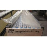 Quality ASME SA249 / ASTM A249 ,Stainless Steel Welded  Tube ,  bright annealed , Plain End , TP321/321H for sale