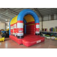 Quality Inflatable bouncers  XB180 for sale