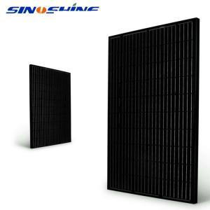 Quality 20w 24v 250w 270w 280w 320w 330w watt poly crystalline solar panels cells for sale