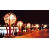 LED Landscape Lamps for sale