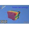 Black Compatible Printer Ink Cartridges, Epson XP-202 Printer for sale