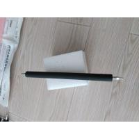 Quality A035168 Noritsu minilab SIDE ROLLER 1 (WITH STEP) for sale
