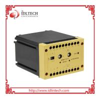 China Double Inductive Loop Detector for Parking System/Barrier Gate on sale
