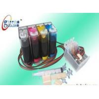 ciss for EPSON T13/TX220/TX101/T21/TX110/TX210/T20/T10 for sale