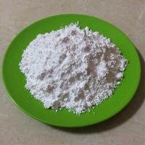 China High Purity Beryllium Oxide Powder Cas No 1304-56-9 Formula BeO For Beryllium Alloy on sale
