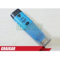 Quality Professional Environmental Testing Equipment Portable Usb Data Logger Signal for sale