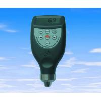 Quality ultrasonic thickness gauge TM-8816/TM-8816C for sale