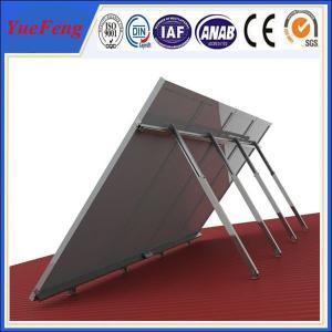 Quality solar panel mounting/solar panel mounts/solar panel mount/mounting solar panels for sale
