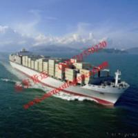 Lcl Marine Transportation To Pasir Gudang From Shenzhen China for sale