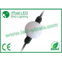 China CE DMX  Indoor Controlled Lights / Bright Dimmer LED Light IP20  6Pcs / LED on sale