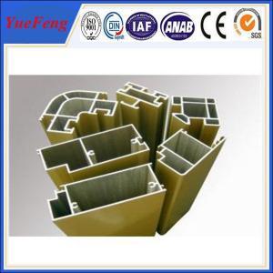 Quality extruded aluminium profiles used aluminum windows,models aluminum windows for sale