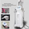Velashape Cryolipolysis Lipo Laser Slimming Machine For Cellulite Reduction for sale