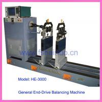 China China Balancing Machine Guangdong Balancing Machine Foshan Balancing Machines for sale