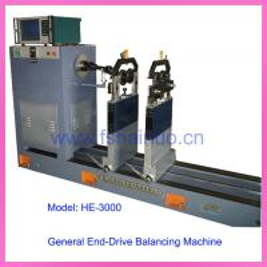 China Balancing Machine Guangdong Balancing Machine Foshan Balancing Machines