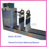 China Balancing Machine|Guangdong Balancing Machine|Foshan Balancing Machines for sale