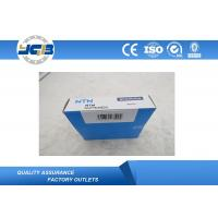 Quality NUP308EM NUP309ECP SKF NTN Cylindrical Roller Bearing Single Row High Speed Metal Shields for sale