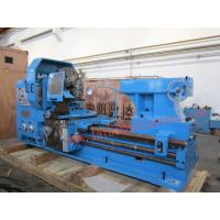 Quality High precision  ball turning in lathe for ball value  from china for sale