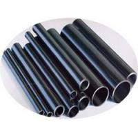 Quality The Best Material Of Astm SA213 for sale
