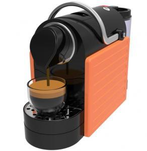 Buy ABS Nespresso Pod Espresso Coffee Machine JH-01E at wholesale prices