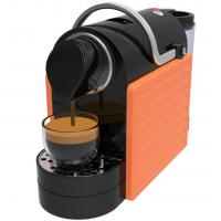 Quality E.S.E Pod Coffee Machine for sale